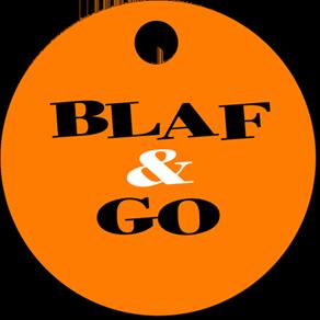 blaf-en-go-blafengo-apeldoorn-honden-uitlaatservice-logo