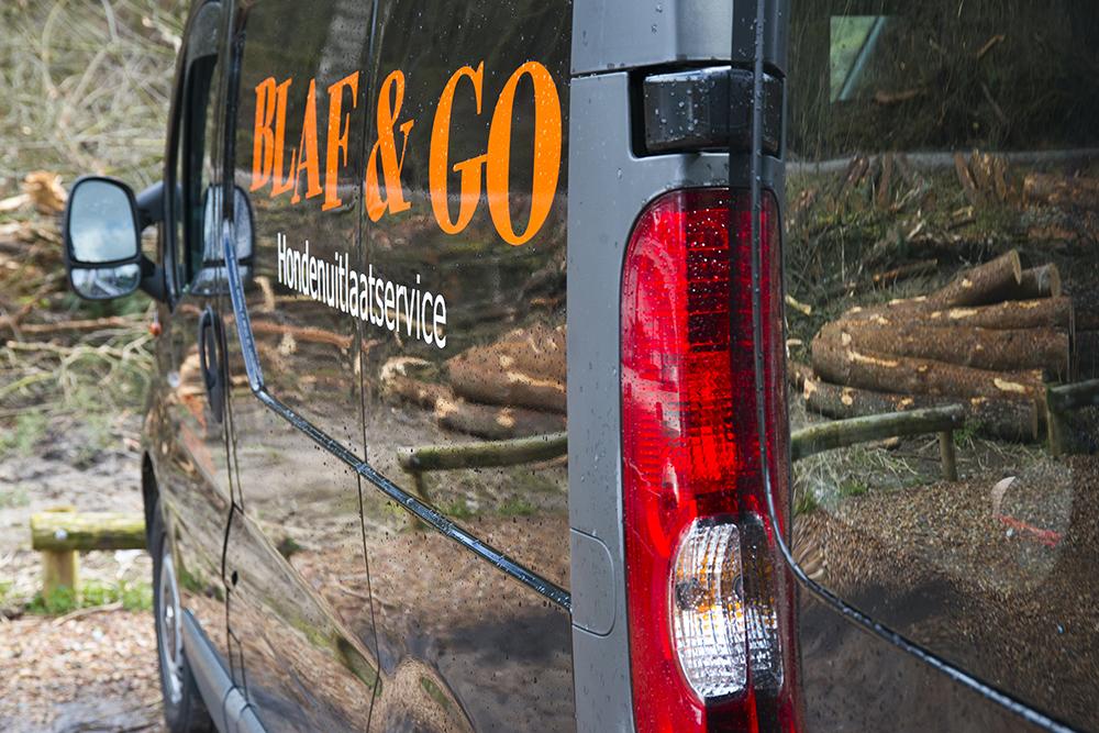 hondenuitlaatservice-suzanne-konijnenberg-apeldoorn-auto-leesten-bos